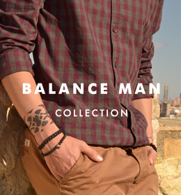 Balance collection